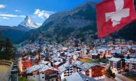 """ไขความลับ """"สวิตเซอร์แลนด์"""" ทำไมถึงน่าอยู่ น่าไปเรียนต่อ"""
