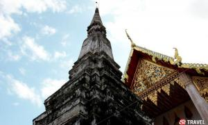 8 จุดเช็คอินอัมพวา เที่ยวได้ เที่ยวง่าย ใกล้ ๆ กรุงเทพ !!