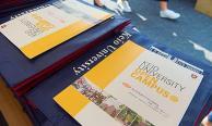 """ทำความรู้จัก """"มหาวิทยาลัยเคโอ"""" มหาวิทยาลัยเก่าแก่ที่สุดของญี่ปุ่น"""