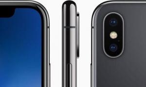 นักวิเคราะห์ดังชี้ iPhone X จัดจำหน่ายได้ตามต้องการต้องรอถึงปีหน้า