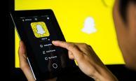 """ผลวิจัยชี้ วัยรุ่นอเมริกันนิยมใช้ """"Snapchat"""" มากกว่า """"Facebook"""" และ """"Instagram"""""""