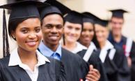 รวมอันดับมหาวิทยาลัยโลก สำหรับผู้สนใจเรียนต่อต่างประเทศ