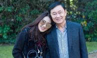 ส่อง 6 ลูกสาวหัวแก้วหัวแหวนของนักการเมืองไทย สวย เก่ง ไม่แพ้ดารา!