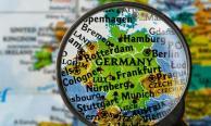 5 เหตุผลดีๆที่เราควรเรียนภาษาเยอรมัน