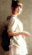 น้องพลอยชมพู เน็ตไอดอลน่ารักวัย13 ปี