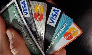 4 สิ่งต้องรู้ก่อนทำบัตรเครดิตสำหรับธุรกิจ
