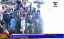 ฆ่านักท่องเที่ยวเกาะเต่า พุ่งเป้าคนไทย