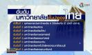 เปิดรายชื่อ 8 มหาวิทยาลัยสุดยอดของไทย