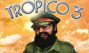 เกม Tropico 3 แจกฟรี! หมดเขตเที่ยงคืนวันนี้เท่านั้น