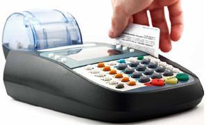 """ของ 6 อย่างที่ """"บัตรเครดิต"""" ซื้อไม่ได้!"""