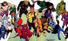 Suicide Squad หนังรวมดาวร้ายจากฝั่ง DC