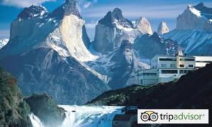 10 สุดยอดโรงแรมวิวสวยอลังการจากทั่วโลก