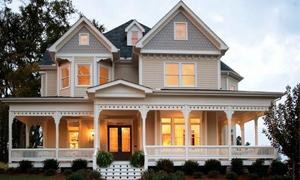 เลือกบ้านมือสองอย่างไรให้ถูกหลักฮวงจุ้ย?