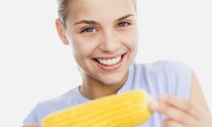 สุขภาพดีสร้างได้.. ด้วยผักต้านอนุมูลอิสระที่หากินง่ายรอบตัว