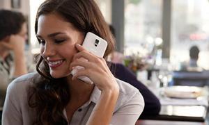 บทสรุป!! สมาร์ทโฟนรุ่นใดบ้างที่เป็นผู้นำด้านการบันทึกวีดีโอ