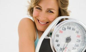 เทคนิคเล็กๆ ที่ช่วยให้การลดน้ำหนักได้ผลกว่าที่คิด