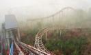 ร้างจนหลอน! 10 สวนสนุกผี หลอนที่สุดในโลก