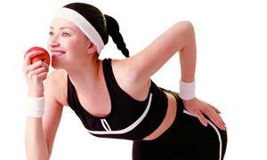 ออกกำลังกายลดน้ำหนักให้สำเร็จ เลือกกินก่อน-หลังอย่างไรดี?