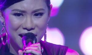 The Voice  เอ้ - To Love Somebody