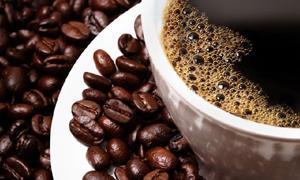 6 ประโยชน์สุดเซอร์ไพรซ์จากการดื่มกาแฟ