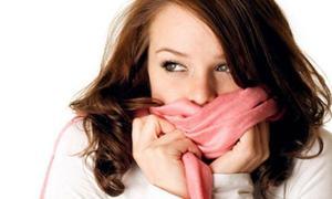 5 เคล็ดลับดูแลสุขภาพในช่วงหน้าหนาวอย่างได้ผล