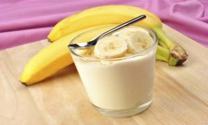 ต้องลอง! 5 เคล็ดลับลดอ้วนด้วยกล้วยหอม