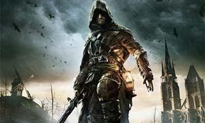 Ubisoft จัด DLC โหลดฟรี ให้ชาว Assassin's Creed Unity