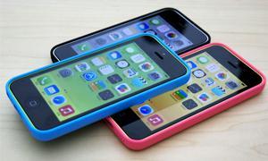 ลาก่อน iPhone 5c! ของดีที่มาไวไปไว..