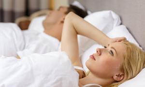 สำคัญแค่ไหน? ทำไมต้องตรวจสุขภาพก่อนแต่งงาน