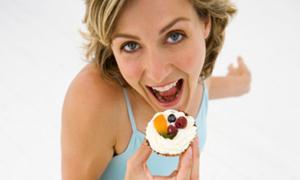 5 เหตุผลหลักที่ลดน้ำหนักไม่ลงสักที