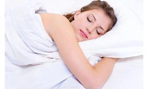 6 ความจริง ของสิ่งที่เชื่อว่ามีผลให้ นอนหลับสบาย
