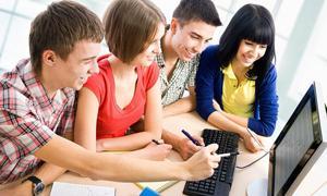 ทิศทางการศึกษาโลก 2015