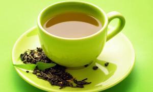 เติมสุขภาพดีล้นปริมาณ.. กับเครื่องดื่มชา 9 ชนิด