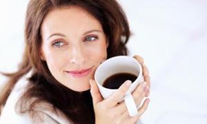 7 อาหารต้านความเครียด กินทุกวัน อารมณ์ดีทุกวัน
