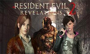 เสียใจด้วย Resident Evil ภาคใหม่ของ PC เล่นสองคนไม่ได้