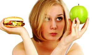 อาหาร 7 ชนิด กินได้อย่างไม่ต้องกลัวอ้วน!