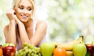 อาหารเพื่อสุขภาพ 10 ชนิด ดีต่อสุขภาพมากกว่าที่คิด!