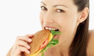 5 อาหารต้องห้ามที่ทำให้ร่างกายพัง!