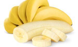 ประโยชน์ของกล้วย สุดยอดสรรพคุณเยี่ยมเพื่อสุขภาพ
