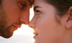 อยากรู้ว่าความรักของคุณยังดีอยู่ไหม ต้องอ่าน!!