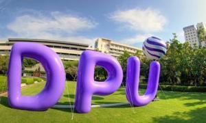 """DPU"" เปิดเกมรุกดึง นศ.จีน ปั๊มยอดสู่ 3,000 คนใน 5 ปี"