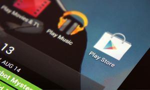 ทำอย่างไร ไม่ให้แอปพลิเคชันบน Android อัพเดทเองแบบอัตโนมัติ?