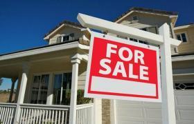 """15 ข้ออย่าทำ เพราะจะทำให้ขาย """"บ้าน"""" ไม่ออก"""